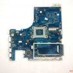 IBM Lenovo G50 30 Integrated CPU Celeron 15 inches UMA Laptop Motherboard