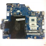 IBM Lenovo G560 Z560 UMA Laptop Motherboard