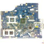 IBM Lenovo G560 Z560 UMA Laptop Motherboard