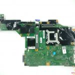 IBM Lenovo T430 T430I Laptop Motherboard