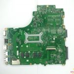 IBM Lenovo V310 14lSK V310 15lSK UMA Pentium Integrated CPU Laptop Motherboard