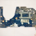 IBM Lenovo Yoga 2 13 UMA I5 4th Gen Integrated CPU Laptop Motherboard