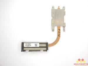 Used HP 15 BS 250 G3 UMA Heatsink