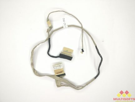 Dell 5547 5548 5545 LED Laptop Display Cable 1