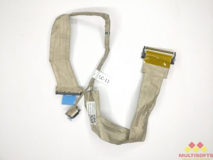 Dell E5500 LCD Laptop Display Cable 1