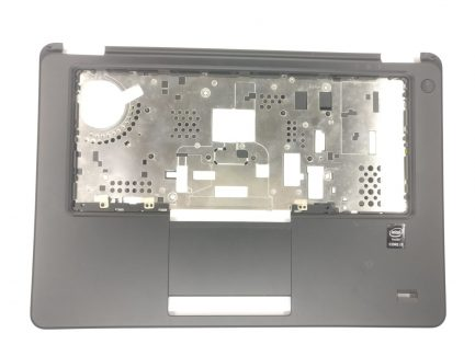 Dell E7450 Palmrest Touchpad 1