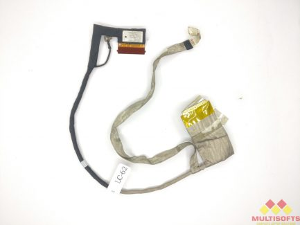 Dell N4010 LED Laptop Display Cable 1