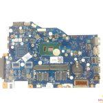 IBM Lenovo 110 15ISK I3 6th Gen UMA Integrated CPU Laptop Motherboard