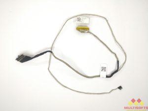 IBM Lenovo 300 15ISK Laptop Display cable