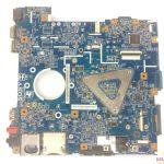 Sony MBX250 UMA Laptop Motherboard