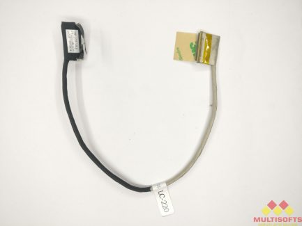 Sony Vaio MBX224 MBX223 M960 Laptop Display cable 1