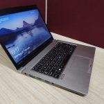 Toshiba Portege Z30A Refurbished Laptop