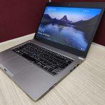 Toshiba Z30B Corei5 Refurbished Laptop