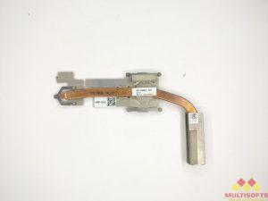 Used Dell 1545 Discreet Heatsink