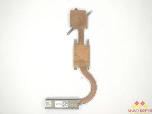 Used Dell 3537 3737 5537 Discreet Heatsink