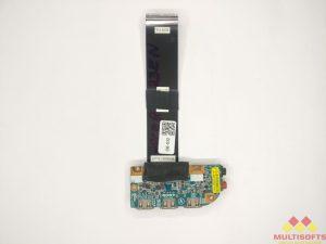 Used Sony PCG 71211W PCG 61211T Audio USB Board