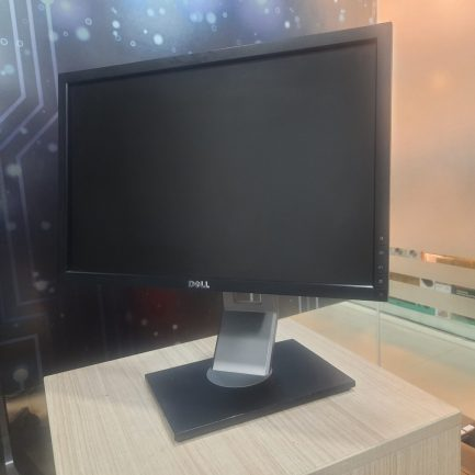 19 Inches Wide Monitor 2