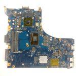 Asus GL552VW I7 6th Gen Discreet Laptop Motherboard