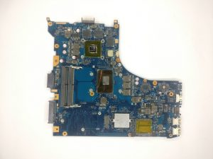 Asus GL552VW I7 6th Gen Discreet Laptop Motherboard