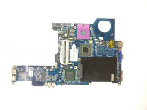 IBM Lenovo 3000 G430 UMA Laptop Motherboard