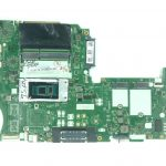 IBM Lenovo L460 I5 6th Gen Integrated CPU Laptop Motherboard