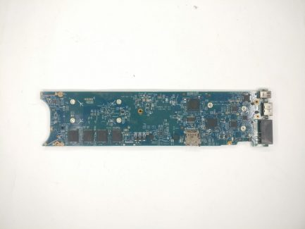 IBM Lenovo X1 Carbon I7 4TH Gen Integrated CPU Laptop Motherboard 3