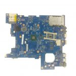 Samsung NP400B5B A06UK Discreet Laptop Motherboard