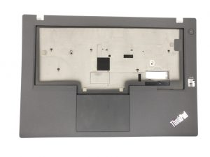 IBM Lenovo T470 Palmrest Touchpad